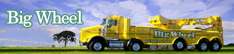 Used Trucks For Sale In Ma >> Big Wheel Truck Sales Commercial Trucks