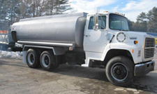 used truck sales trucks east freetown mass